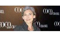 Elisabeth Quin nommée chargée de mission pour les industries de la haute couture et du prêt-à-porter