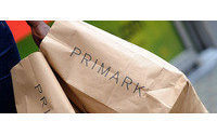 Primark entrusts Wolfgang Krogmann with European market