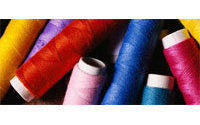 Weiqiao Textile announces 2009 interim results