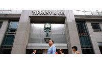 Tiffany raises payout by 25 percent