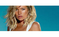 Versace confie sa licence au groupe Facchini