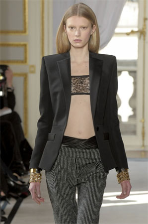 Gucci Group, Balenciaga