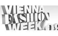 Vienna preparing for its Fashion Week