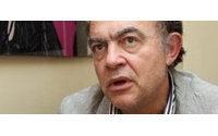 Christian Lacroix : décision fin octobre en cas de plan commun Borletti-Falic