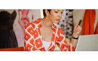 Neuer Name für Europas Marktführer: NETRADA - Leading Fashion-E-Commerce
