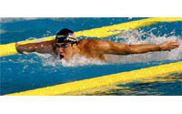 Speedo extends sponsor deal with Michael Phelps