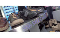 Skechers says CFO to leave