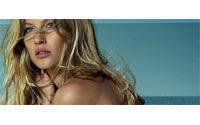 In arrivo nuovo accordo tra It Holding e Versace