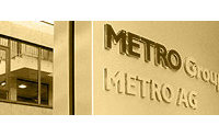 Metro-Großaktionär schert aus Pool aus