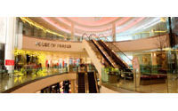 JLL lands biggest UK mall sale instruction of 2009