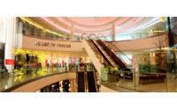 JLL lands biggest UK mall sale instruction of 2009