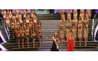 Miss italia: compie 70 anni, gli italiani ricordano solo il 10% delle miss