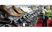 Importers urge EU to end dumping tax on Chinese shoes