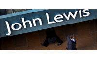 John Lewis targets online fashion market