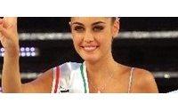 Miss Italia: consigli a reginetta