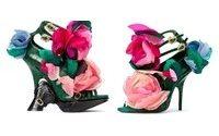 Micam: le scarpe puntano sulla natura