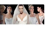 Louer sa robe de mariée, nouvelle attitude éco-écolo