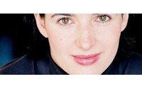 Laura Vernier, nouvelle associée chez Jouve&Associés
