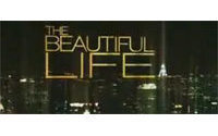 """The Beautiful Life"" should stay in the closet"