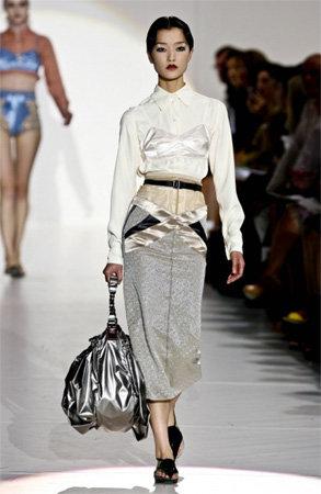 cK, Catherine Malandrino, Marc Jacobs, Ralph Lauren, 3.1 Philip Lim, 梅西百货