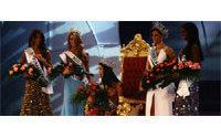 Even Miss Venezuela can't escape economic crisis