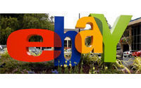 EBay beats in quarter on PayPal, e-commerce growth