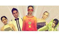 """Puerto Rico High Fashion Week"" convertirá a San Juan en capital de la moda"