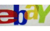 LVMH засудил eBay за подделки