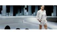A Milano debutta Now, il salone dedicato al &quot&#x3B;Fast Fashion&quot&#x3B;