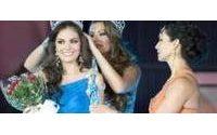 Una universitaria de Jalisco será la aspirante mexicana a Miss Universo