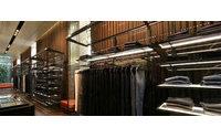 Milano torna sotto riflettori, maison aprono nuove boutique