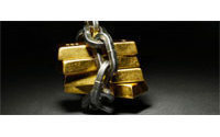 India gold demand abates after pick-up