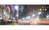 La Quinta Strada è ancora la via commerciale più cara del mondo