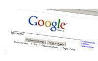 Asesor de la UE: los avisos de Google no violan marcas