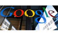 Court adviser backs Google in Net ad case