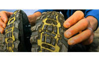 """EPA sues VF's North Face over """"pesticide"""" shoes"""