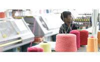 Mauritius' Ciel Textiles net profit slides 51%