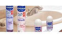 Unilever kauft Körperpflege-Geschäft von Sara Lee