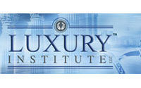 Somber environment for luxury industry