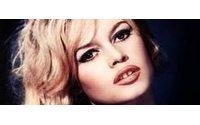 75 anni di 'Brigitte Bardot' tra bellezza e provocazione