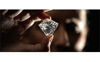 Petra Diamonds finds giant 507 carat stone