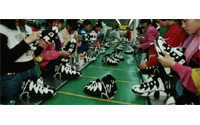 EU court rejects appeal on China/Vietnam shoe duty