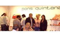 Santiago Pons-Quintana,nuevo presidente de asociación de calzado Selec Balear