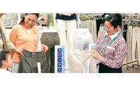 Seven & I mulls store closures to combat weak sales
