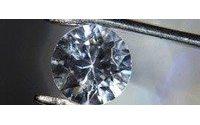 Тендер алмазного сырья Rapaport