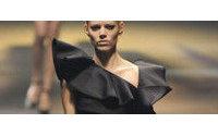 El cine de Hollywood y sus estrellas toman con Dior y Lanvin el verano 2010