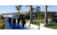 MarediModa: l'anteprima a Monaco in attesa dell'evento a Cannes