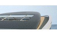 Hermès renonce à participer à la construction du mega-yacht Why