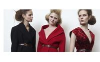 Oдежда 2009/10: осенний fashion-гардероб