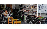 EU Commission wants extended China shoe tax